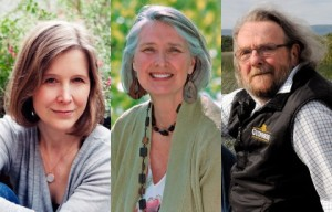 Authors-Ann-Patchett-Louise-Penny-and-Patrick-Taylor-480x307
